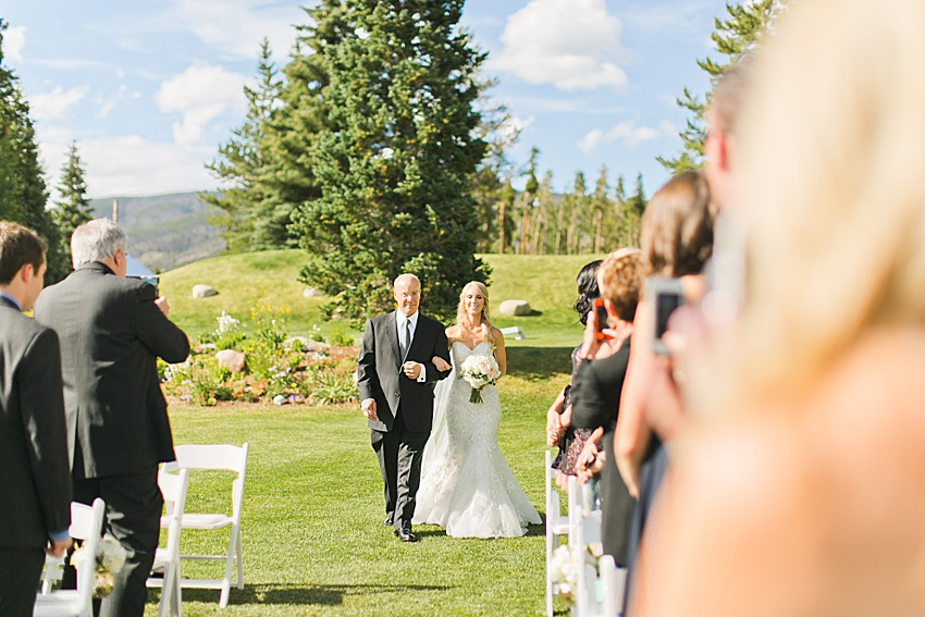 DenverWeddingPhotography_SeattleWeddingPhotographer_1264.jpg