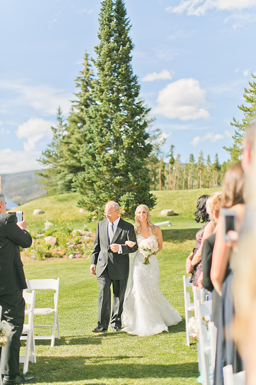 DenverWeddingPhotography_SeattleWeddingPhotographer_1265.jpg