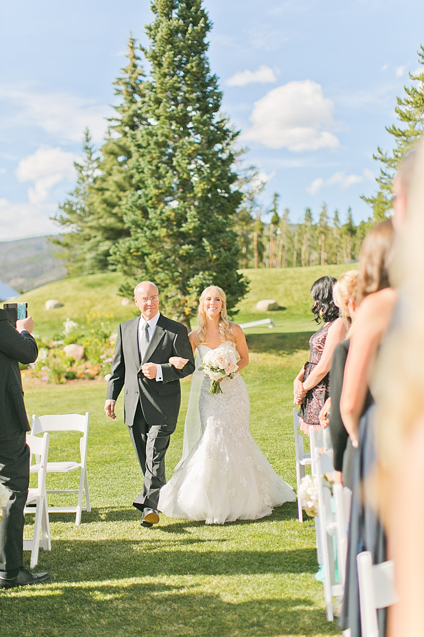 DenverWeddingPhotography_SeattleWeddingPhotographer_1266.jpg