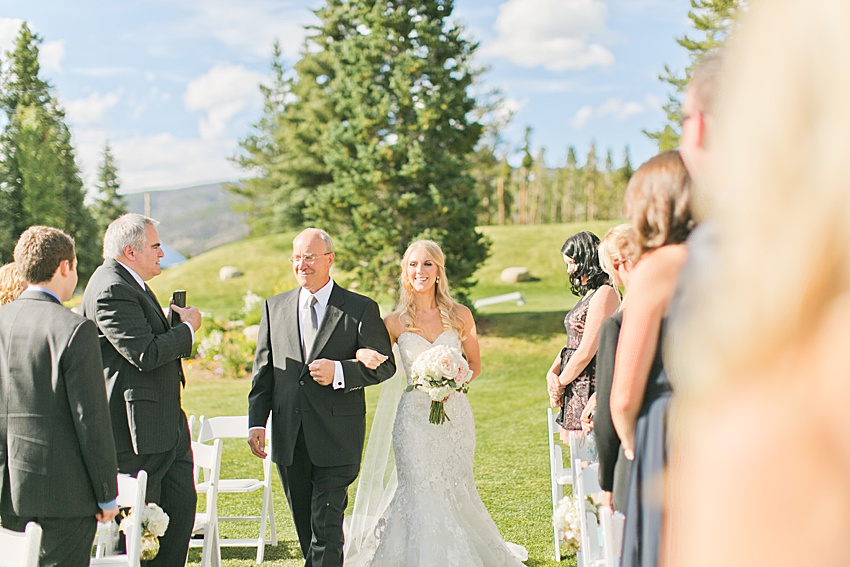 DenverWeddingPhotography_SeattleWeddingPhotographer_1267.jpg