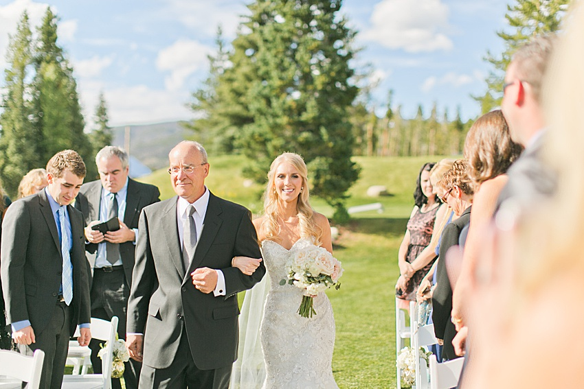DenverWeddingPhotography_SeattleWeddingPhotographer_1268.jpg