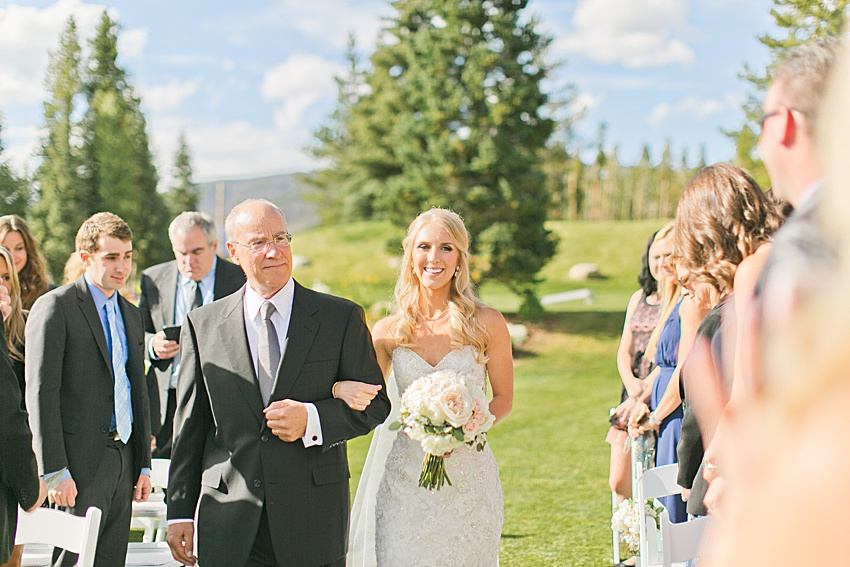 DenverWeddingPhotography_SeattleWeddingPhotographer_1269.jpg