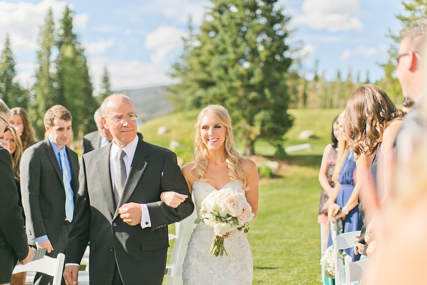 DenverWeddingPhotography_SeattleWeddingPhotographer_1270.jpg