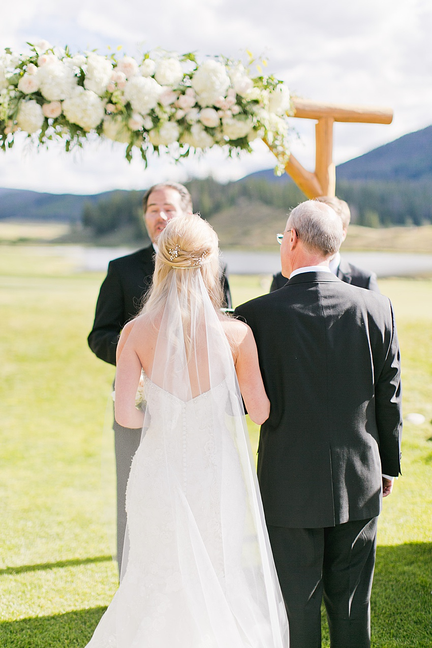 DenverWeddingPhotography_SeattleWeddingPhotographer_1271.jpg