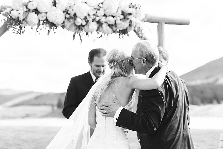 DenverWeddingPhotography_SeattleWeddingPhotographer_1274.jpg