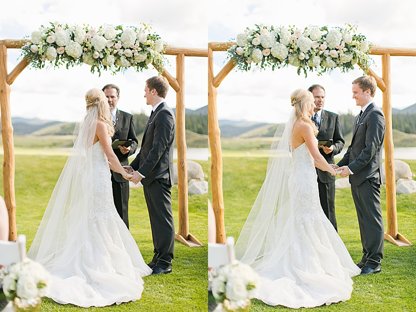 DenverWeddingPhotography_SeattleWeddingPhotographer_1275.jpg