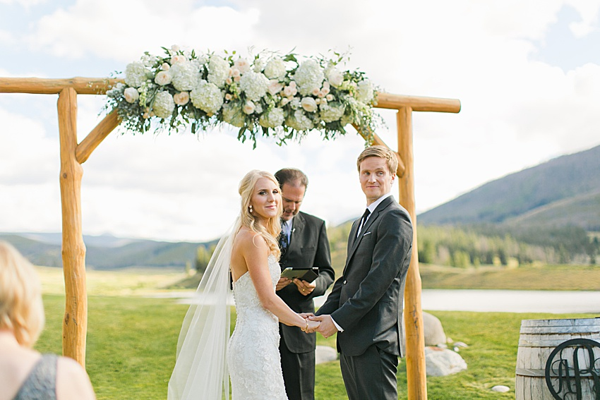 DenverWeddingPhotography_SeattleWeddingPhotographer_1281.jpg