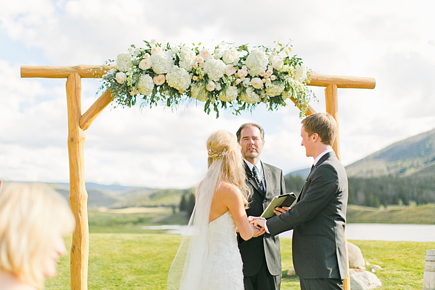 DenverWeddingPhotography_SeattleWeddingPhotographer_1287.jpg