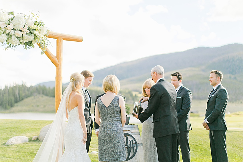 DenverWeddingPhotography_SeattleWeddingPhotographer_1290.jpg