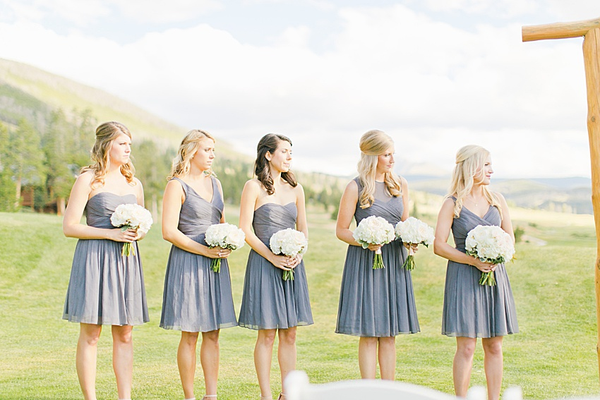 DenverWeddingPhotography_SeattleWeddingPhotographer_1291.jpg