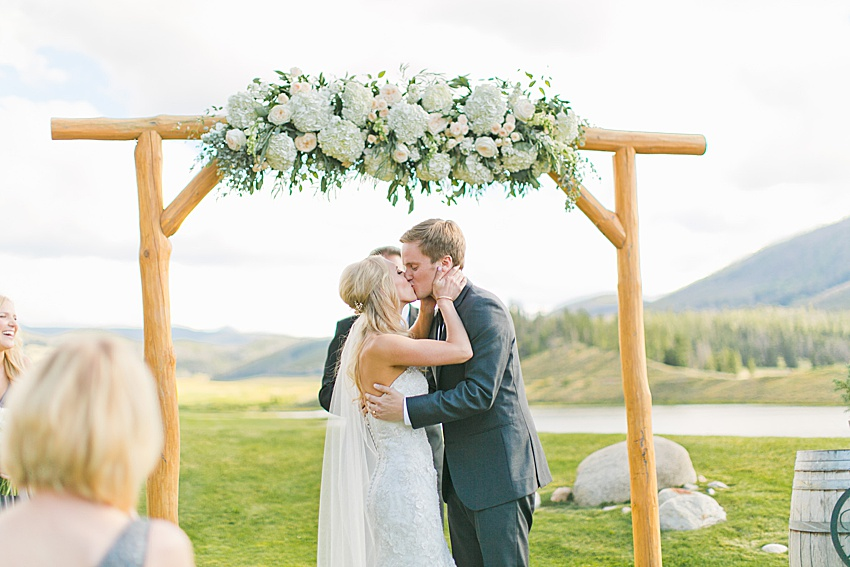 DenverWeddingPhotography_SeattleWeddingPhotographer_1297.jpg
