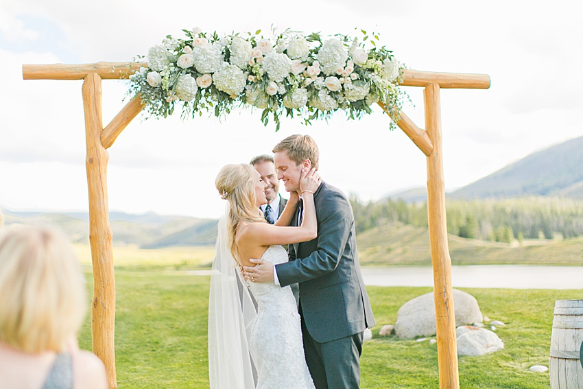 DenverWeddingPhotography_SeattleWeddingPhotographer_1298.jpg