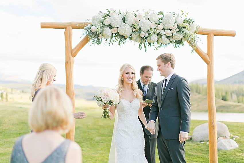 DenverWeddingPhotography_SeattleWeddingPhotographer_1301.jpg