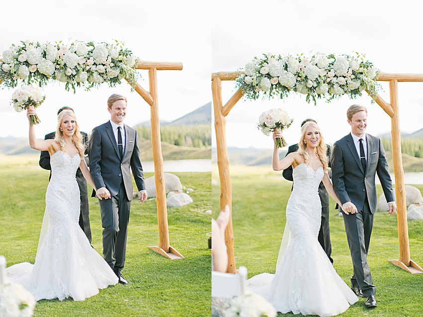DenverWeddingPhotography_SeattleWeddingPhotographer_1302.jpg