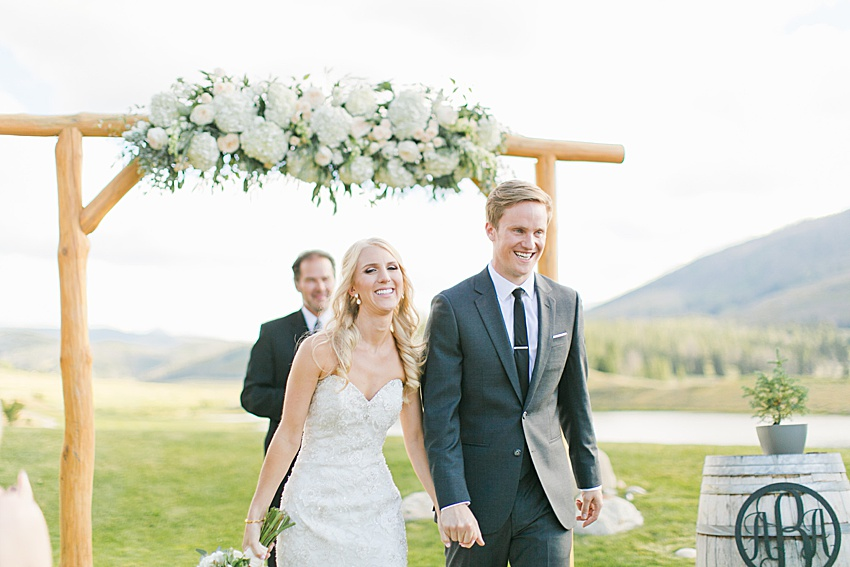 DenverWeddingPhotography_SeattleWeddingPhotographer_1303.jpg