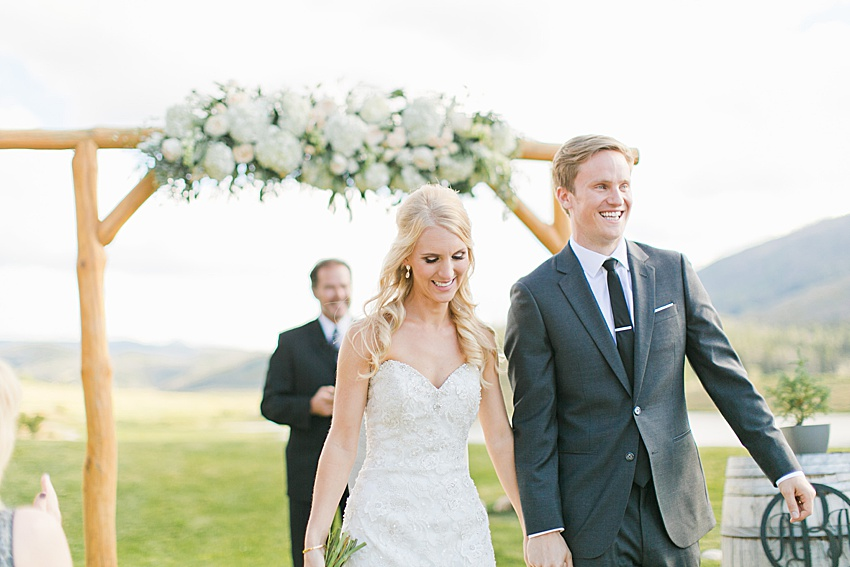 DenverWeddingPhotography_SeattleWeddingPhotographer_1305.jpg