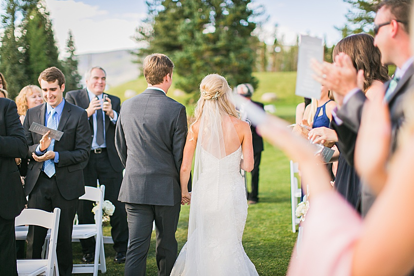 DenverWeddingPhotography_SeattleWeddingPhotographer_1307.jpg
