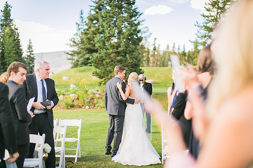 DenverWeddingPhotography_SeattleWeddingPhotographer_1308.jpg