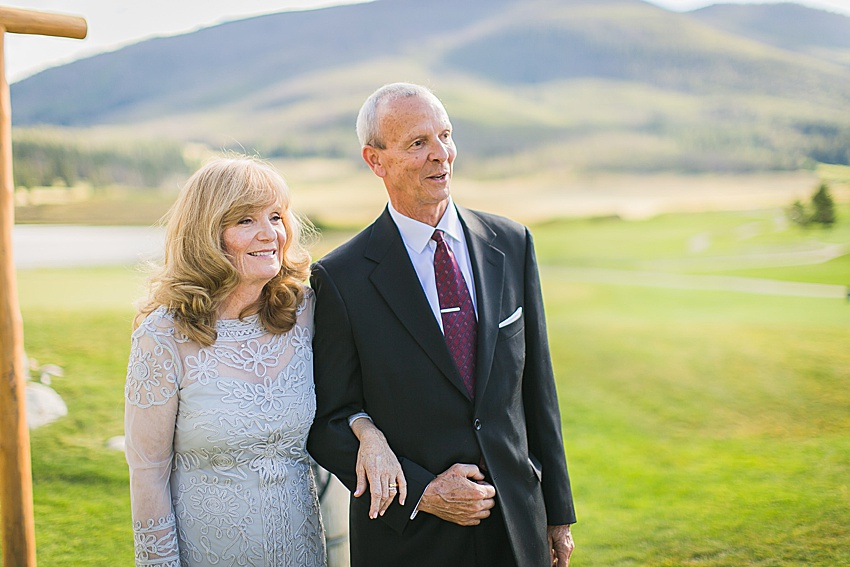 DenverWeddingPhotography_SeattleWeddingPhotographer_1309.jpg