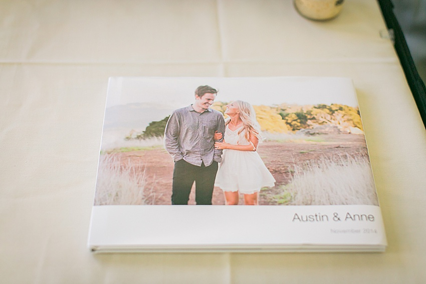 DenverWeddingPhotography_SeattleWeddingPhotographer_1312.jpg