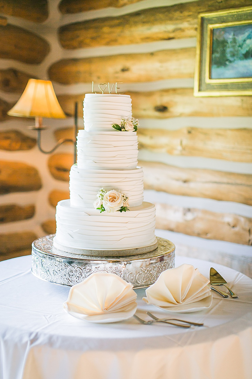 DenverWeddingPhotography_SeattleWeddingPhotographer_1313.jpg