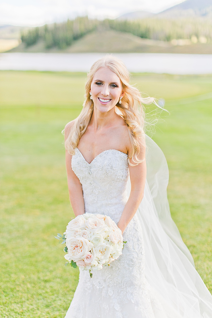 DenverWeddingPhotography_SeattleWeddingPhotographer_1316.jpg