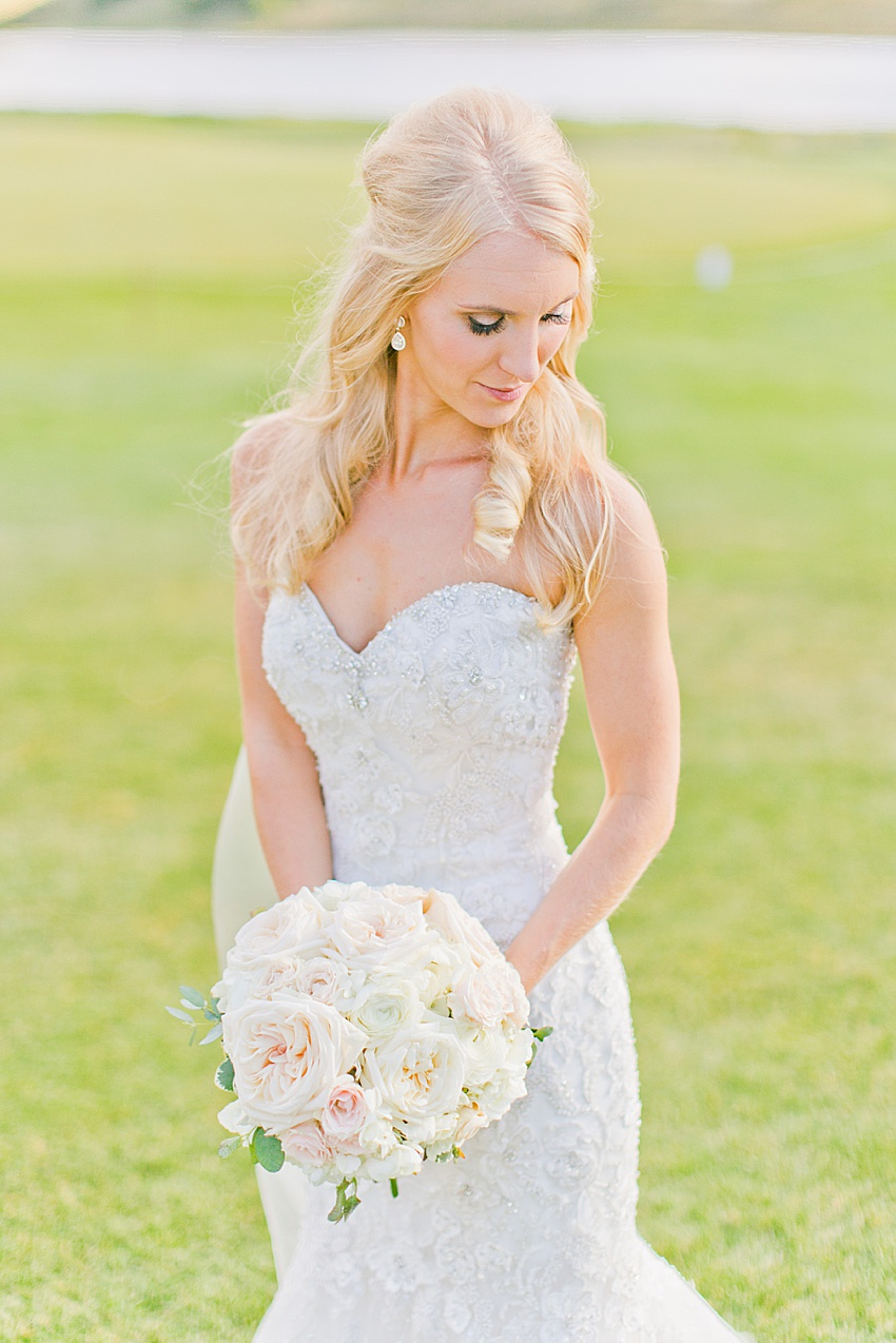 DenverWeddingPhotography_SeattleWeddingPhotographer_1318.jpg