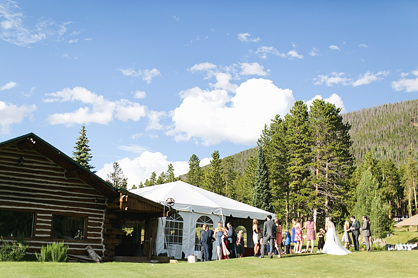 DenverWeddingPhotography_SeattleWeddingPhotographer_1319.jpg