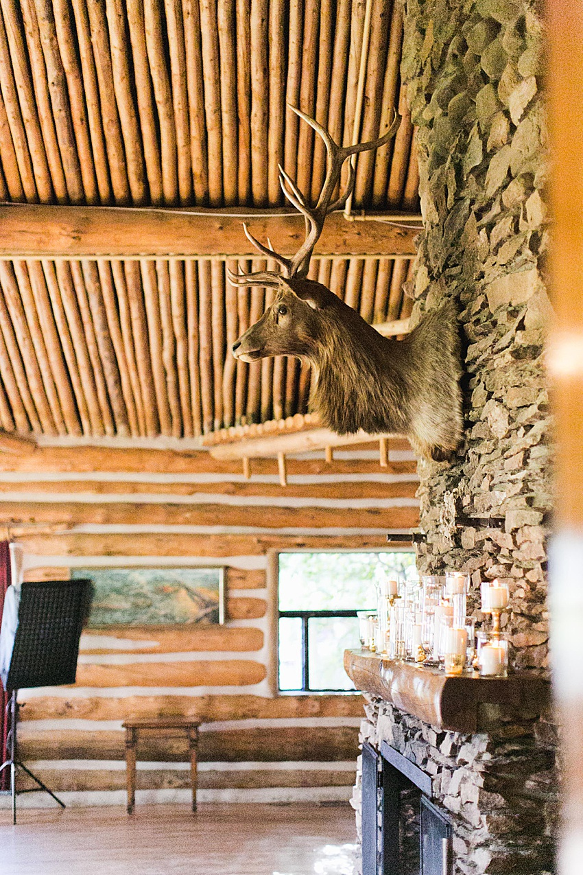 DenverWeddingPhotography_SeattleWeddingPhotographer_1320.jpg