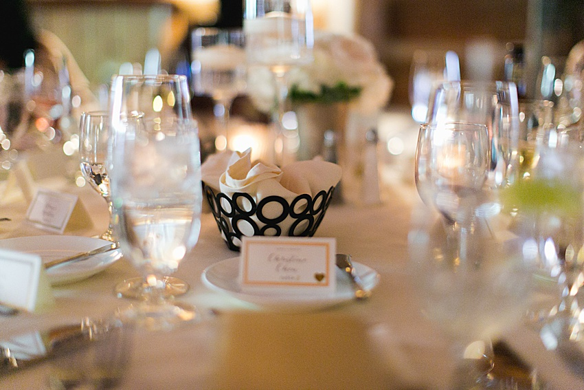 DenverWeddingPhotography_SeattleWeddingPhotographer_1324.jpg
