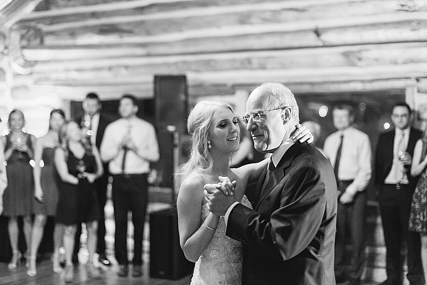 DenverWeddingPhotography_SeattleWeddingPhotographer_1326.jpg