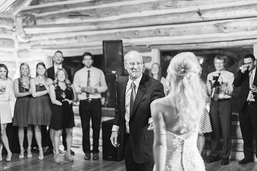 DenverWeddingPhotography_SeattleWeddingPhotographer_1327.jpg