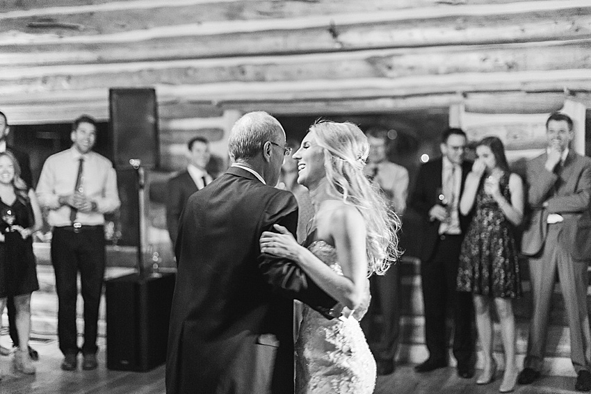 DenverWeddingPhotography_SeattleWeddingPhotographer_1328.jpg