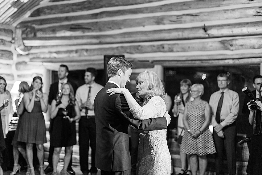 DenverWeddingPhotography_SeattleWeddingPhotographer_1329.jpg