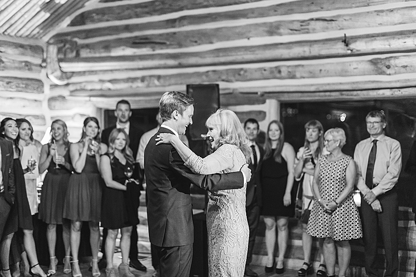 DenverWeddingPhotography_SeattleWeddingPhotographer_1331.jpg