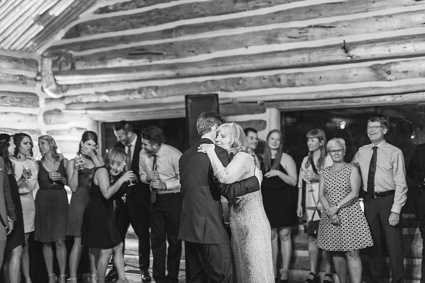 DenverWeddingPhotography_SeattleWeddingPhotographer_1334.jpg