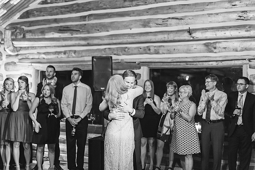DenverWeddingPhotography_SeattleWeddingPhotographer_1337.jpg
