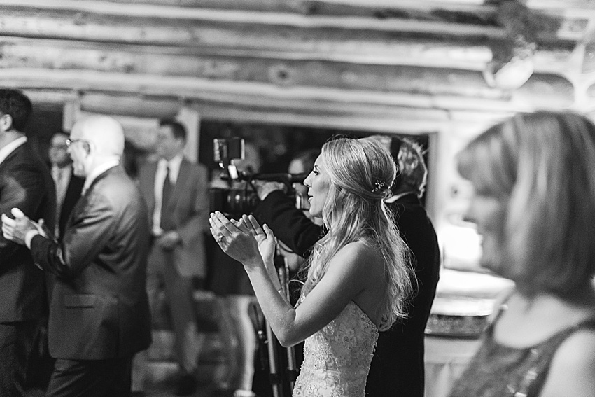 DenverWeddingPhotography_SeattleWeddingPhotographer_1338.jpg