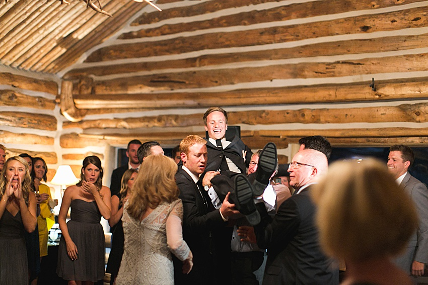 DenverWeddingPhotography_SeattleWeddingPhotographer_1339.jpg