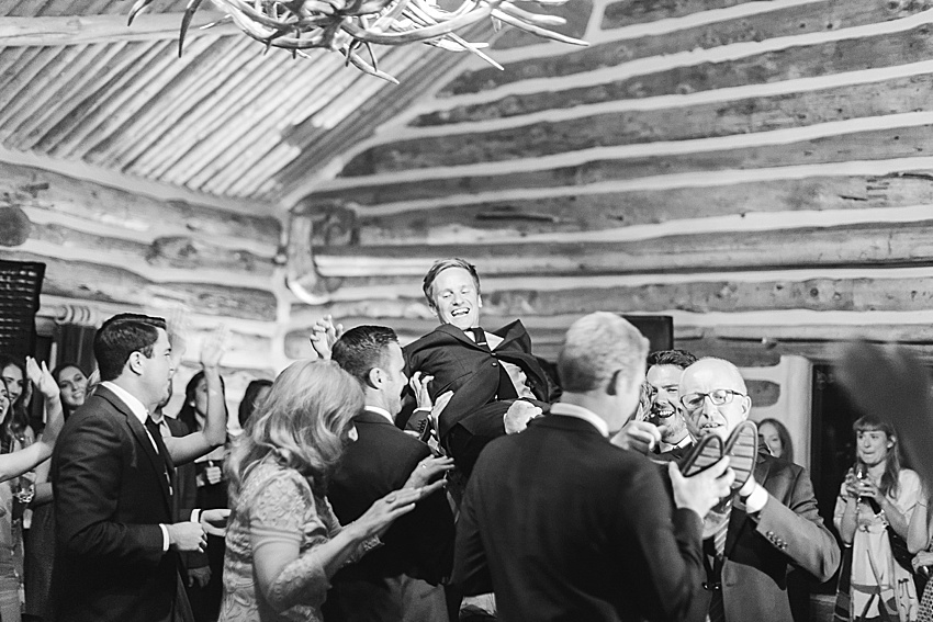 DenverWeddingPhotography_SeattleWeddingPhotographer_1340.jpg