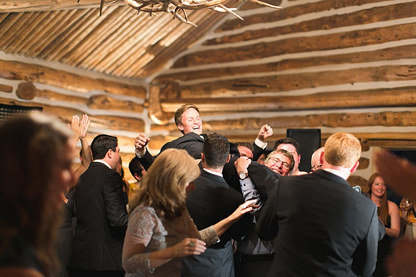 DenverWeddingPhotography_SeattleWeddingPhotographer_1341.jpg