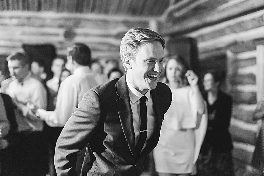 DenverWeddingPhotography_SeattleWeddingPhotographer_1346.jpg