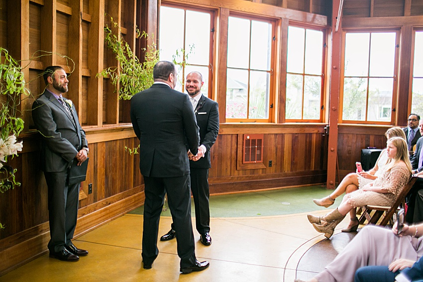 SanFranciscoWedding_SeattleWeddingPhotography_1520.jpg