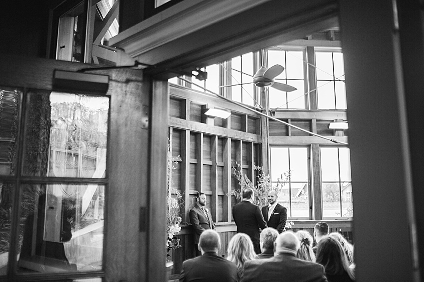 SanFranciscoWedding_SeattleWeddingPhotography_1518.jpg