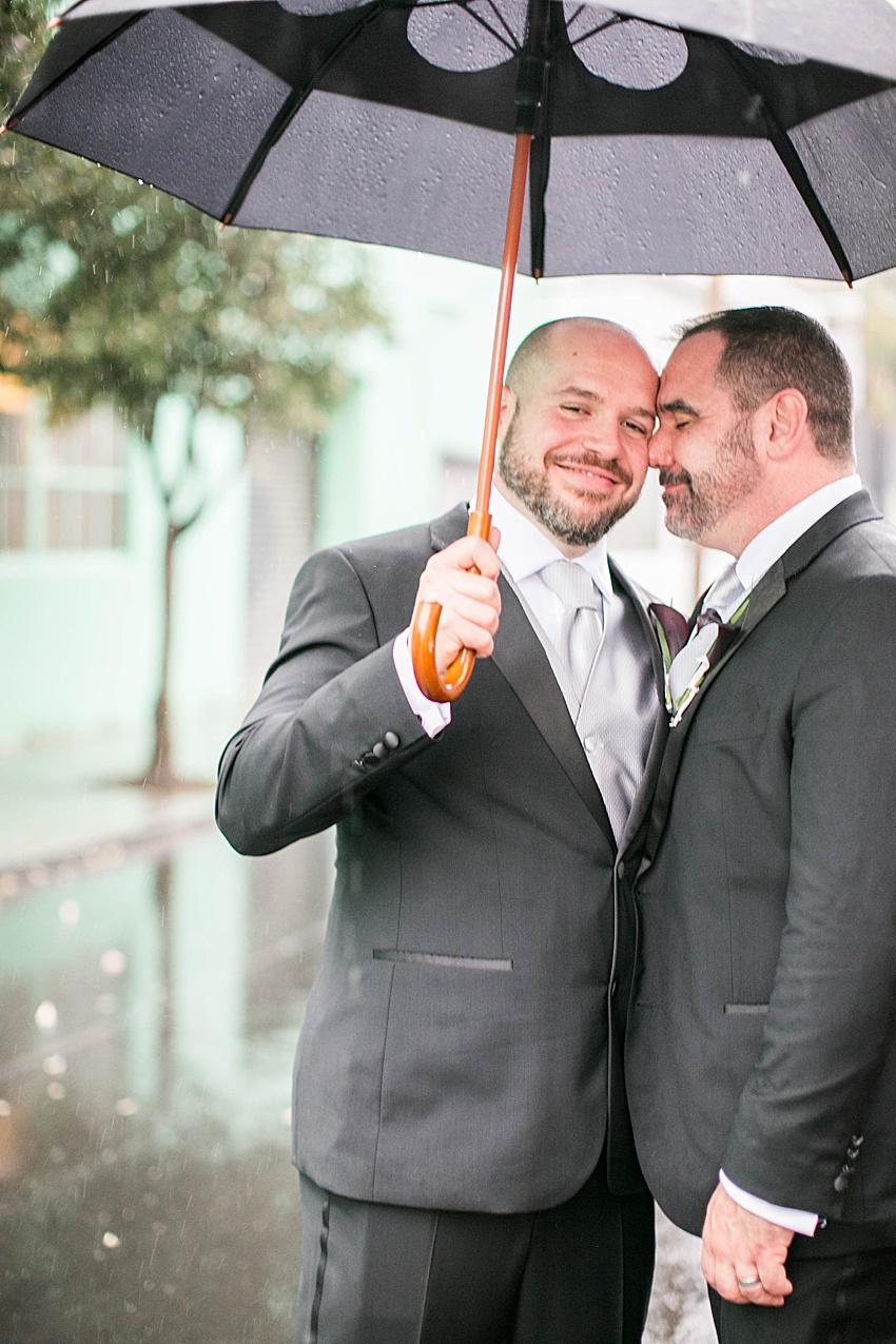 SanFranciscoWedding_SeattleWeddingPhotography_1500.jpg