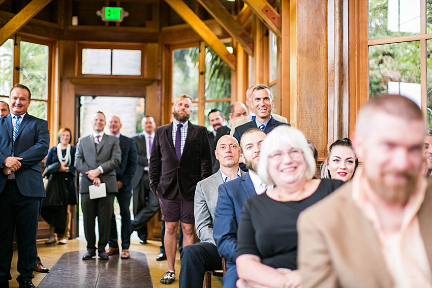 SanFranciscoWedding_SeattleWeddingPhotography_1440.jpg