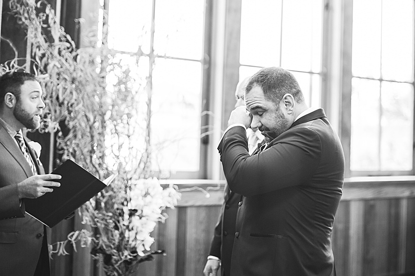 SanFranciscoWedding_SeattleWeddingPhotography_1438.jpg