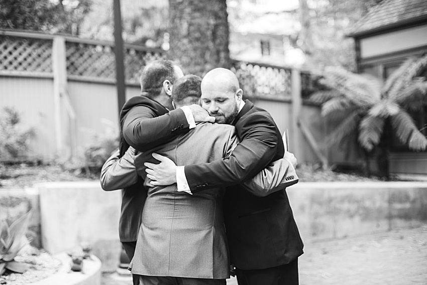 SanFranciscoWedding_SeattleWeddingPhotography_1435.jpg