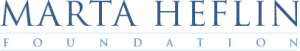 Mara Heflin Logo.png