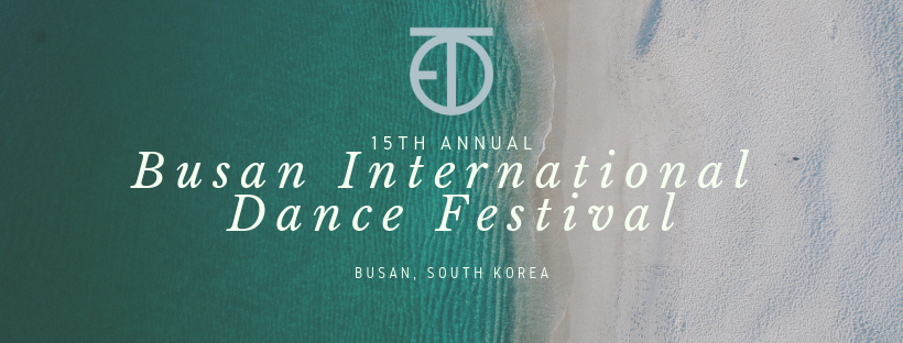 Busan International Dance Festival.png